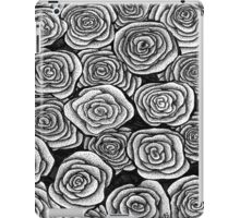 Blossom 2 iPad Case/Skin