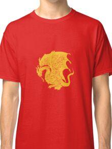 Pendragon (Merlin) Classic T-Shirt