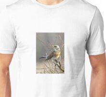 Fieldfare T-Shirt