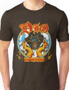 DIO Unisex T-Shirt