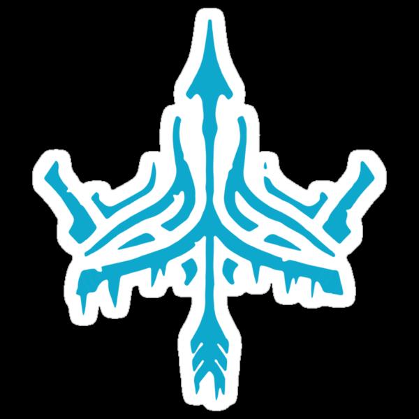Avarosan by Imperonism