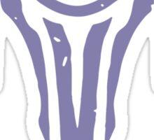 Frostguard Sticker
