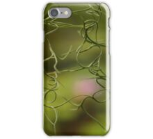 Freestyle iPhone Case/Skin