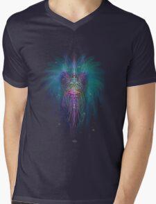 Cosmic Sprite 1 - 2013 Mens V-Neck T-Shirt