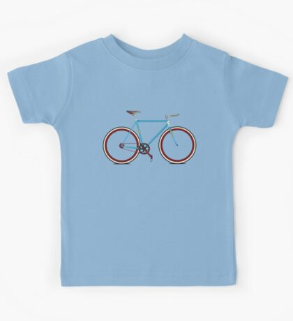 Bike Kids Clothes