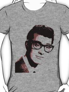 Buddy Holly T-Shirt