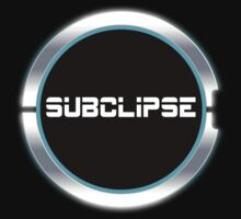 Subclipse Music by Sparro