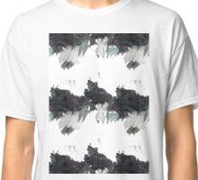 F E A T H E R  Classic T-Shirt