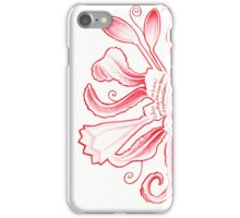Sisters Of Gaia iPhone Case/Skin