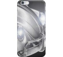 V DUB Lights iPhone Case/Skin