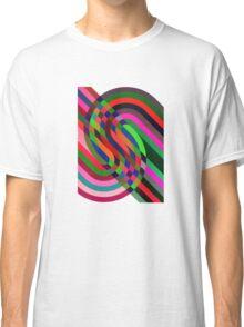 Paper Clips Classic T-Shirt