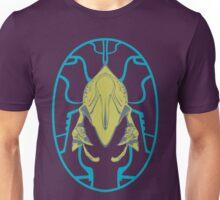 HERETIC HERO Unisex T-Shirt