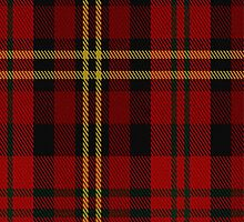 02363 Davis Tartan Fabric Print Iphone Case by Detnecs2013