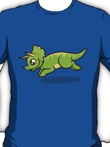 D'aaawnosaur T-Shirt