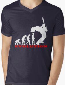 bass player, bass evolution T-Shirt
