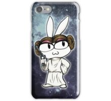 Leibunchu Galaxy ~ Star Wars iPhone Case/Skin