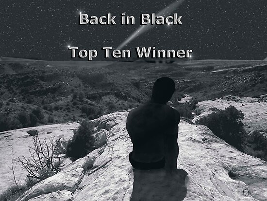 bb top ten by debidabble