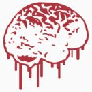 Blood Brain by Style-O-Mat