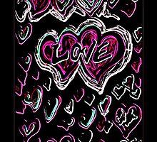Love by Logan81