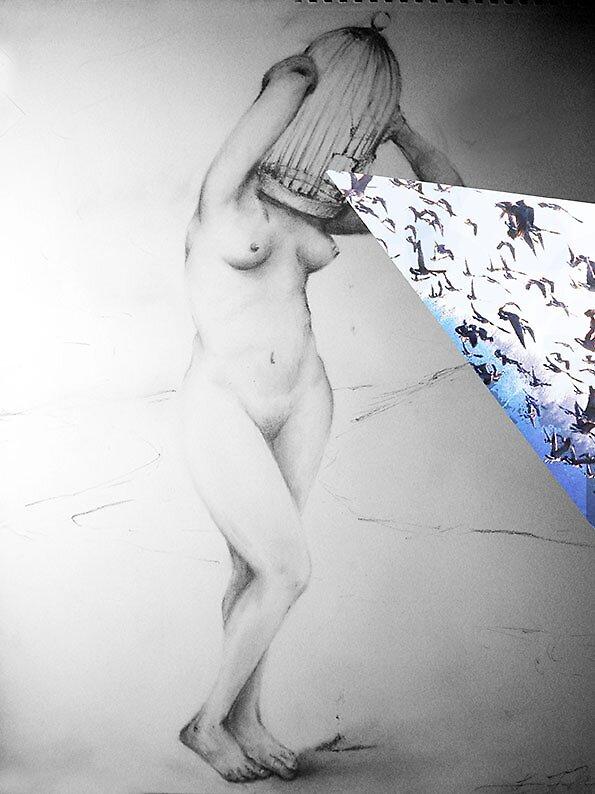 Carpe diem  by LucasNovaes