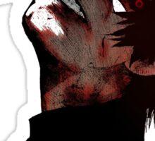 Tokyo Ghoul:Re Ken Kaneki/Haise Sakaki Sticker
