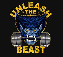 Unleash Unisex T-Shirt