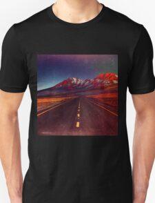Superflight Unisex T-Shirt