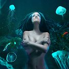 Siren  by Methyss Design