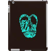 Monkey D iPad Case/Skin