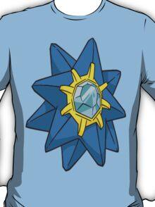 Shiny Starmie T-Shirt