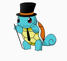 Squirtle Unisex T-Shirt