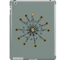 Star of Tolkien iPad Case/Skin
