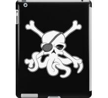 One-Eyed Cthulhu iPad Case/Skin