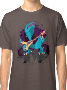 T-Rox Classic T-Shirt