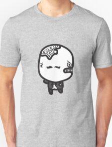Classy Zombie T-Shirt