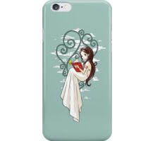 Fairy Tale iPhone Case/Skin
