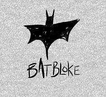 Bat Bloke T-Shirt