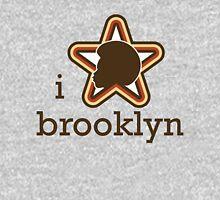 I <3 Brooklyn T-Shirt