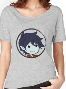 Marshall Lee Women's Relaxed Fit T-Shirt
