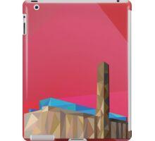 Tate Modern iPad Case/Skin