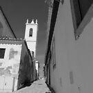Algarve street 4 by TheWanderer27
