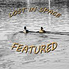 lost featured by debidabble