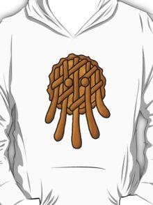 Apple Octopie T-Shirt