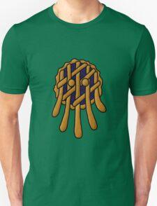 Blueberry Octopie T-Shirt