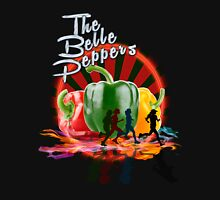 The Belle Peppers  T-Shirt