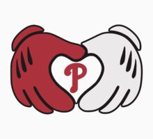 phillies by mamacu