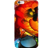 Blown Glass Phone Case iPhone Case/Skin