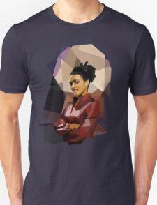 Martha fragged T-Shirt