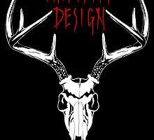 This Is My Design by robynhinchman