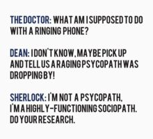 Superwholock by Mjolnir